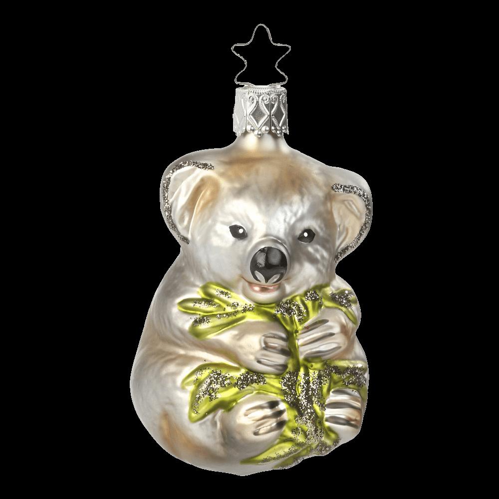 Een diervriendelijke kerst